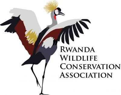 RWCA white Logo