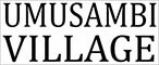 Umusambi Village Logo
