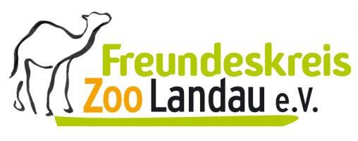 Frundeskreis logo